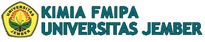 Kimia FMIPA